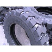 供应 铲车轮胎 650-16 工程装载机轮胎6.50-16