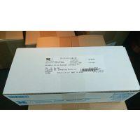 日本HD冶金工程谐波传动件SHG-45-80-2A-GR