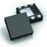 永源微电子APM APM70N03 DFN5*6场效应管QC3.0快充,无线充电MOS,电子烟