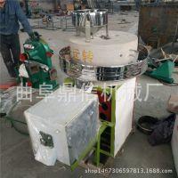 面粉石磨机 家用小型杂粮面粉石磨机