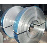 2205不锈钢性能 高精密不锈钢板价格 2205钢带批发