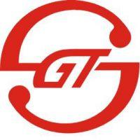 东莞市国钛金属材料有限公司