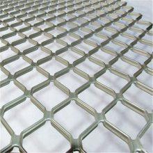 美格网制作方法 镀锌美格网设备 防盗网