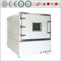 全面保养高低温实验箱的步骤(yishi17.com)