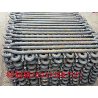 张家港家专业生产U形螺栓 现货地脚丝 预埋螺栓M16*632