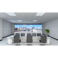 安徽芜湖电视屏拼接,康佳液晶拼接屏销售,六安大厅拼接屏工程