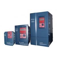 EDS1000系列易能变频器