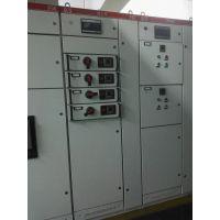 上海振大高低压开关柜,厂家供应,交流配电箱