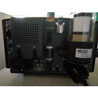 青岛路博LB-506型五组分汽车尾气分析仪