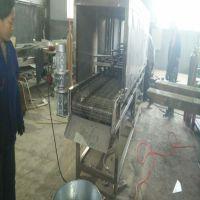 供应烧猪毛机器 汇康机械猪皮烧毛机 液化气烧毛机