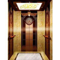 青岛西子奥的斯电梯,青岛别墅电梯定制,家用电梯,老楼加装电梯