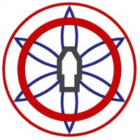 宁波市鄞州芳菲机械制造厂