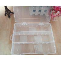 台州注塑模具美术塑料笔盒工具盒等塑料注射成型模具厂家优惠价