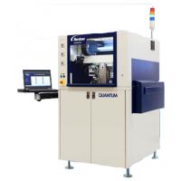 Nordson诺信Asymtek Q6800 进口自动点胶机