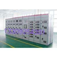 西安恒格电器 GCK GCS 低压配电柜 厂家直销 优惠多多