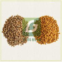新疆鹰嘴豆整粒小型脱皮设备