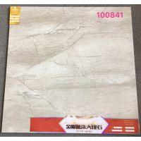 佛山大厂直销1000*1000大规格瓷砖 通体砖 地板砖 瓷砖