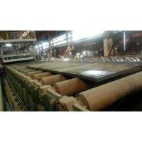 A572 Grade 50美标低合金板 Q345B 河钢生产销售含碳量≤0.2%舞钢