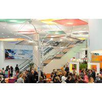 2019年第93届德国汉堡国际餐饮及酒店设备博览会