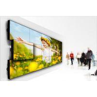 三星液晶拼接屏幕 无缝电视墙大屏LED监控显示器 视频播放器江苏南京厂家直销