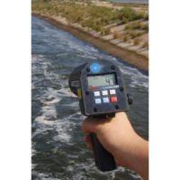 优势销售STALKER雷达测速仪-赫尔纳贸易(大连)有限公司