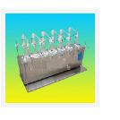 中西 微电脑氨氮测定仪 型号:TH48SYNT 库号:M356033