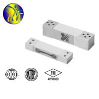 美国celtron LPS-100KG传感器