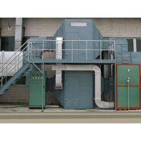 江苏焊接废气净化处理系统可加工定制量身定制