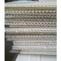供应PE新型环保石头纸生产线钙塑纸生产线