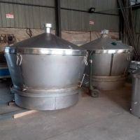 湖南煮酒设备 小型家用酿酒设备多少钱 微型造酒设备图册 融兴新款特价