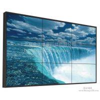 供应液晶拼接大屏幕、led大屏幕的安装,维修和运维服务