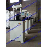 供应YAW300全自动水泥压力试验机