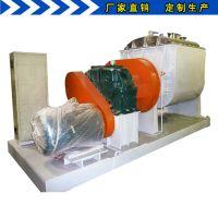 热熔胶捏合机螺杆出料捏合机螺杆挤出型捏合机