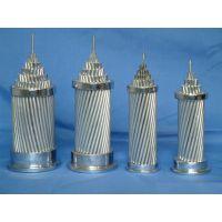 太原-LGJ钢芯铝绞线厂家-太原镀锌钢绞线价格-亿通太原