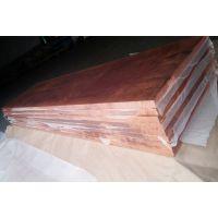 供应T2紫铜厚板 大规格t2紫铜板的价格