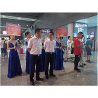 西安永聚结活动策划 新品发布 节目演出