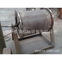 实验室专用球磨机 时产100公斤的小型球磨机 600*800球磨机