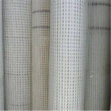 网格布生产 阻燃布厂家 护角条高度