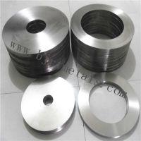 钛合金焊环 TC4 Gr5焊环