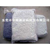 消泡母粒,消泡剂,干燥母粒,干燥剂,吸水母粒,吸水剂,PP消泡剂,PP干燥母粒