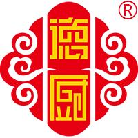 深圳龙岗黄桥烧饼餐饮投资低的好商机培训