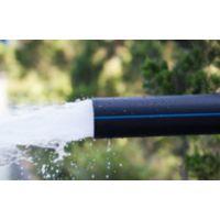 塑料水管_全新料pe63自来水管的价格