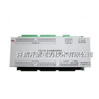 许继 FXJ-22 现货供应 质优价廉 电池电压巡检模块