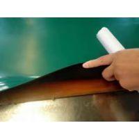 来料加工,来图、来样加工,自产自销各种橡胶卷材,模具橡胶制品等