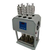 COD自动消解回流仪/COD 消解器