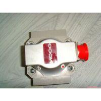 MOOG 备件 D634-514A