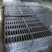 钢丝网片 钢筋电焊网片 钢筋网