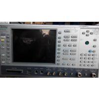 Anritsu MT8820C 蓝牙综合测试仪