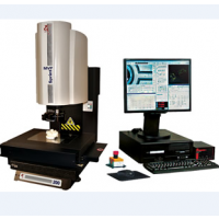 Sprint MVP 300 OGP三次元影像测量仪