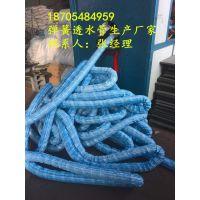 http://himg.china.cn/1/4_708_236678_600_800.jpg